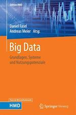 Big Data (Edition Hmd)