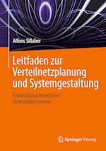 Leitfaden Zur Verteilnetzplanung Und Systemgestaltung
