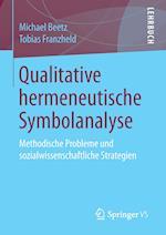 Qualitative Hermeneutische Symbolanalyse