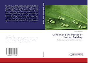 Gender and the Politics of Nation Building af Mohamed Hamdi