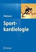 Sportkardiologie af Josef Niebauer