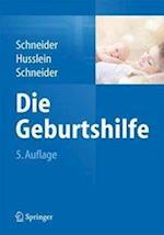 Die Geburtshilfe (Springerreference Medizin)
