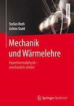 Mechanik Und Warmelehre