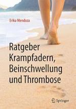 Ratgeber Krampfadern, Beinschwellung Und Thrombose