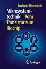Mikrosystemtechnik (Technik Im Fokus)