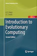 Introduction to Evolutionary Computing (Natural Computing)