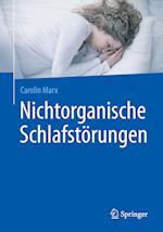 Nichtorganische Schlafstorungen