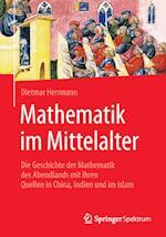 Mathematik Im Mittelalter
