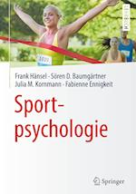 Sportpsychologie (Springer-lehrbuch)
