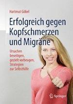 Erfolgreich Gegen Kopfschmerzen Und Migrane