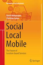 Social - Local - Mobile (Management for Professionals)