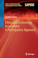 Ethics and Technology Assessment (Studies in Applied Philosophy Epistemology and Rational Eth, nr. 13)