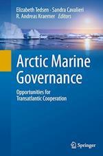 Arctic Marine Governance