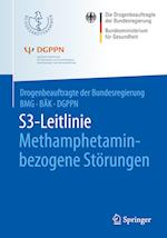 S3-Leitlinie Methamphetamin-Bezogene Storungen