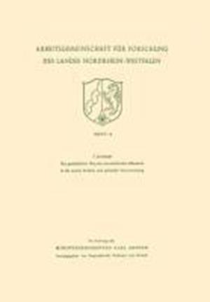 Der Geschichtliche Weg Des Wirtschaftenden Menschen in Die Soziale Freiheit Und Politische Verantwortung af Franz Steinbach