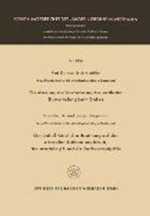 Die Messung Der Veranderung Der Vertikalen Blutverteilung Beim Stehen. Der Einfluss Kunstlicher Beatmung Auf Den Arteriellen Kohlendioxyddruck, Das Ar af Erich A. Muller, Erich A. Muller