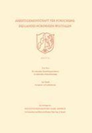 Die Technischen Entwicklungstendenzen Im Elektrischen Nachrichtenwesen/Navigation Und Luftsicherung af Karl Herz