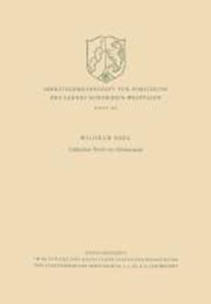 Lubisches Recht Im Ostseeraum af Wilhelm Ebel