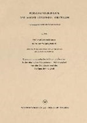 Das Spannungsoptische Bild Von Stosswellen in Der Elastischen Halbebene in Abhangigkeit Von Der Stossdauer Und Der Stossgeschwindigkeit af Heinrich Lange