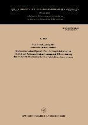 Die Biochemischen Eigenschaften Der Staphylokokken Im Hinblick Auf Pathogenitatsbestimmung Und Differenzierung Der Keime Zur Erkennung Des Staphylokok af Ludwig Grun
