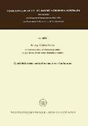 Qualitatsbestimmende Merkmale Von Tierhaaren af Gunther Satlow, Gunther Satlow