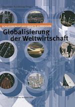 Globalisierung Der Weltwirtschaft af Deutscher Bundestag