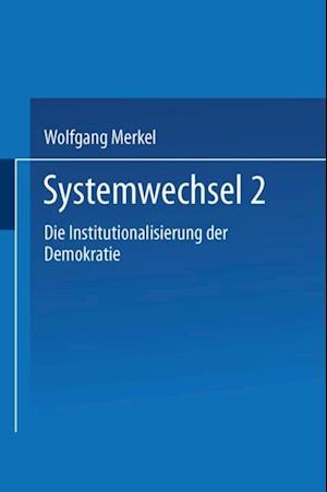 Systemwechsel 2