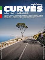 Curves Sicily (Curves, nr. 7)