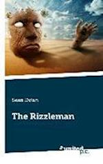 The Rizzleman af Sean Dylan