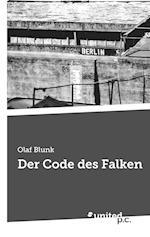 Der Code Des Falken