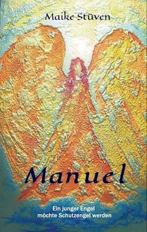 Bog, paperback Manuel af Maike Stuven