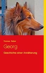 Georg af Thomas Reber