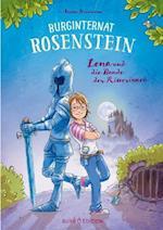 Burginternat Rosenstein