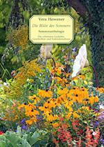 Die Blute Des Sommers af Vera Hewener
