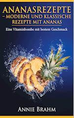 Ananasrezepte