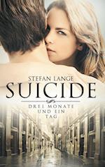 Suicide af Stefan Lange