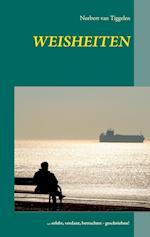 Weisheiten af Norbert Van Tiggelen