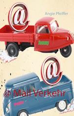 @ Mail Verkehr af Angie Pfeiffer