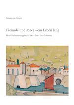 Freunde Und Meer - Ein Leben Lang