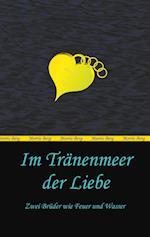 Im Tranenmeer Der Liebe af Morris Berg
