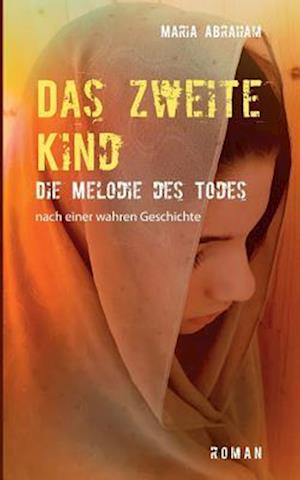 Bog, paperback Das Zweite Kind III af Maria Abraham