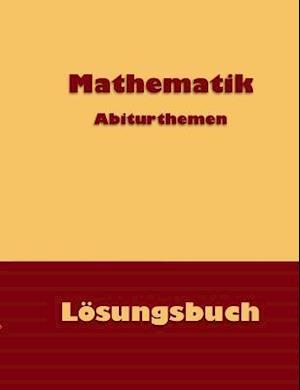 Bog, paperback Mathematik Abiturthemen af Dieter Kuntzer