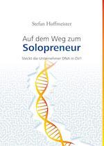 Auf Dem Weg Zum Solopreneur
