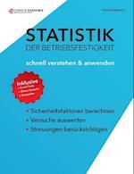 Statistik Der Betriebsfestigkeit