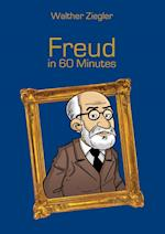 Freud in 60 Minutes