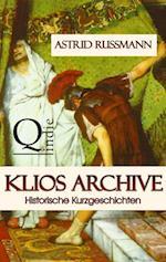 Klios Archive