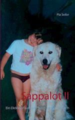 Sappalot II