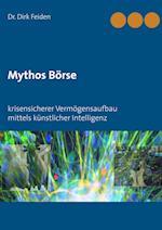 Mythos Borse