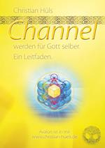 Channel Werden Fur Die Lichtsprache