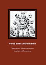 Verse Eines Alchemisten